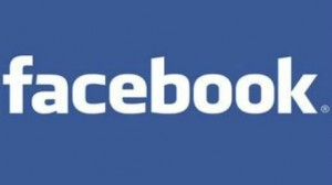 فيسبوك تطلق خدمة المقالات الفورية facebook-300x168.jpg