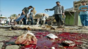العيد في العراق... فرحة تقتلها أعمال العنف