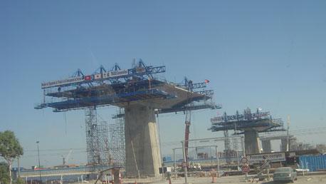 جسر بولاية بن عروس