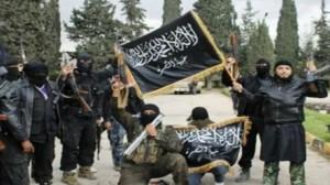"""جبهة """"النصرة"""" في سوريا تنفي مقتل زعيمها """"الجولاني"""""""
