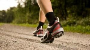 المشي 20 دقيقة يومياً ينقذ حياة 37 ألف شخص