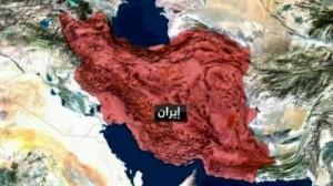 زلزال بقوة 5.4 درجة يضرب غرب إيران