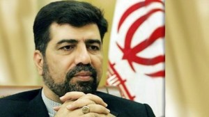 السفير الإيراني يُؤكّد مقتل الملحق الثقافي الإيراني بتفجيري بيروت
