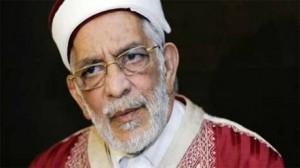 عبدالفتاح مورو