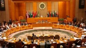 انعقاد القمة العربية الأفريقية بالكويت يومي 19 و20 نوفمبر الجاري