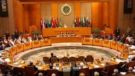 القمة العربية الأفريقية