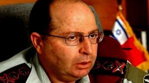 الدفاع الصهيونية تعتزم وقف إنتاج الأقنعة الواقية من الأسلحة الكيماوية