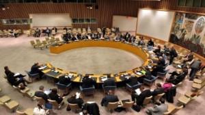 الأردن قد تشغل مقعد السعودية بمجلس الأمن