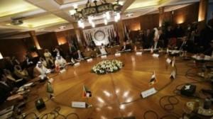دمشق تعلن مشاركتها رسميا في جنيف-2 ولكن...ليس من أجل تسليم السلطة لأحد