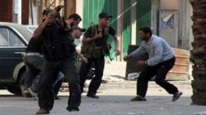 لبنان: مقتل 5 أشخاص وإصابة 30 آخرين في اشتباكات بطرابلس