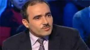 حسين الجزيري