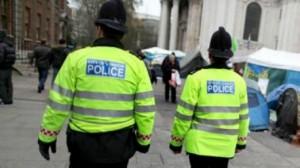 بريطانيا: تحرير ثلاث نساء بعد 30 سنة من استعبادهن بمنزل في لندن