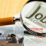 الانتدابات في الوظيفة العمومية