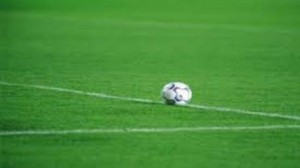 وفاة لاعب برتغالي