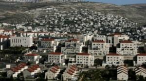 الكيان الصهيوني يُقرّ بناء 829 وحدة استيطانية جديدة في الضفة الغربية