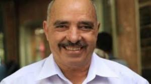 عبد الستار بن موسى