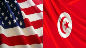 الولايات المتحدة تونس