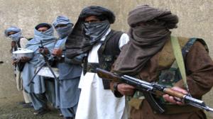 تقرير: حركة طالبان الأفغانية خسرت نحو 12 ألفا من مقاتليها في 2013