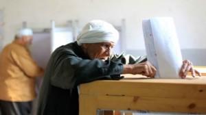 الانتخابات البرلمانية المصرية ستجري بين فيفري ومارس 2014 والرئاسية في الصيف المقبل