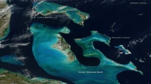 """غرق حوالي 30 مهاجرا غير شرعي من """"هايتي"""" قبالة سواحل الباهاما"""