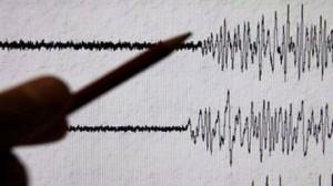 زلزال بقوة 4 درجات يضرب جنوبي تركيا