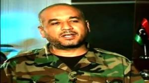 اختطاف نائب مدير المخابرات الليبية من أمام مطار طرابلس
