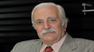 """وفاة الفنّان السوري """"سليم كلاس"""""""