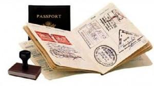 """البرلمان الأوروبي يدعو إلى إلغاء التأشيرات مع أوكرانيا ومواجهة """"ضغط موسكو على كييف"""""""