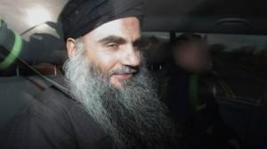 """اليوم.. بدء محاكمة """"أبو قتادة"""" بتهمة الإرهاب في الأردن"""