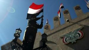 اليمن: ارتفاع عدد قتلى تفجير وزارة الدفاع إلى 25 شخصا والرئيس اليمني يأمر بفتح تحقيق