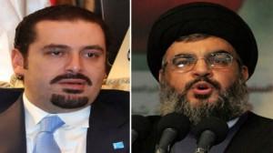 """لبنان: """"الحريري"""" يهاجم حزب الله ويتعهّد ببدء مقاومة """"الاحتلال الإيراني"""" للبلاد"""