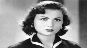 """وفاة الفنانة المصرية """"زهرة العلا"""" عن عمر يناهز 80 عاماً"""