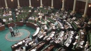 المجلس التأسيسي
