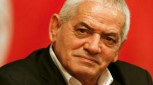 حسين العباسي