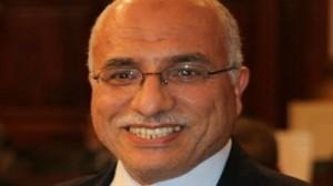 عبد الكريم الهاروني
