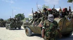 """مصدر حكومي بـ """"جوبا"""": 26 قتيلا خلال محاولة الانقلاب"""