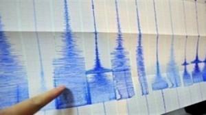 زلزال بقوة 5.5 درجات يضرب اليابانزلزال بقوة 5.5 درجات يضرب اليابان