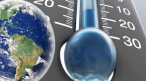 91.2 درجة تحت الصفر: رقم قياسي لأدنى درجة حرارة على الأرض