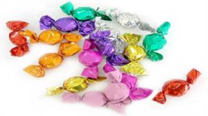 ابتكار حلوى تحمي من تسوس الأسنان
