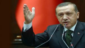 """""""أردوغان"""" يجري تعديلا حكوميا موسعا يشمل 10 وزراء جُدد"""