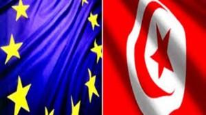 تونس والاتحاد الاوروبي