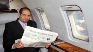 لندن تسلّم الجزائر رجل أعمال متهما بالتزوير والاختلاس