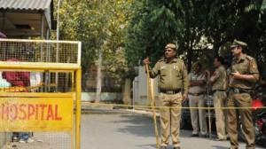 انفجار قنبلة في الهند يخلف 5 قتلى و10 جرحى