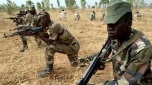 مقتل 21 شخصا على الأقل بينهم نساء وأطفال شرقي الكونغو