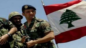 مقتل جندي لبناني وإصابة 7 آخرين خلال اشتباكات في طرابلس