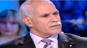 أحمد شابير