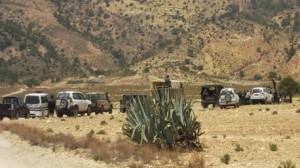 جهوي القبض متهم بتمويل الجماعات المسلحة بالشعانبي 21-88-300x168.jpg