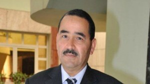 زهير حمدي: