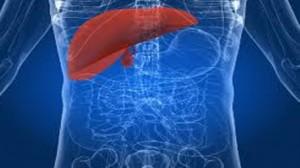 الالتهاب الكبيدي