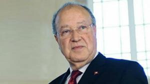 مصطفى بن جعفر